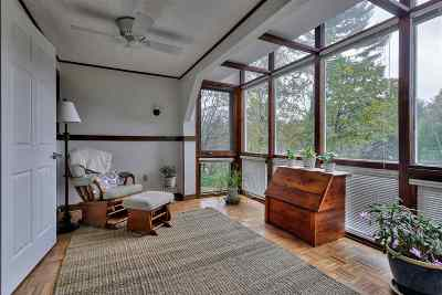 Windham Single Family Home For Sale: 6 Gertrude Road