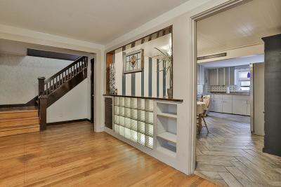 Nashua Single Family Home For Sale: 14 Caldwell Road