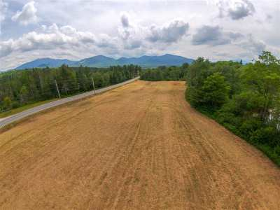 Franconia Residential Lots & Land For Sale: Easton Road