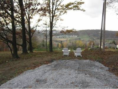 St. Albans Town Residential Lots & Land For Sale: French Hill Road