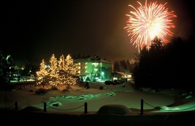 Cambridge Condo/Townhouse For Sale: 17 Kestrels At Smugglers Notch Resort