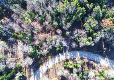 Campton Residential Lots & Land For Sale: 10 Hummingbird Lane #Lot #10