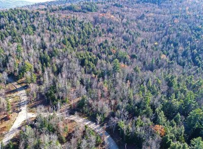 Campton Residential Lots & Land For Sale: 11 Hummingbird Lane #Lot #11