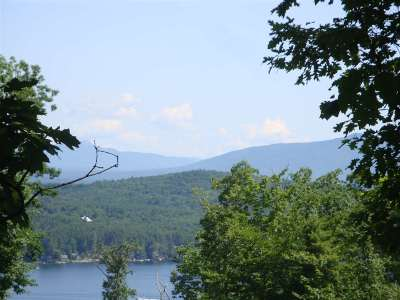 Laconia Residential Lots & Land For Sale: 37 Commander's Helm Road #94