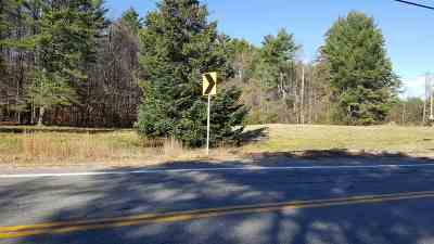 Carroll County Residential Lots & Land For Sale: 3075 Province Lake Road