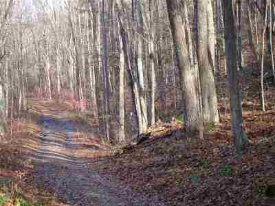 West Rutland Residential Lots & Land For Sale: True Blue Road