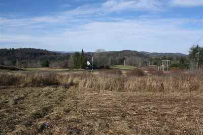 Barnet Residential Lots & Land For Sale: Old Silo Road