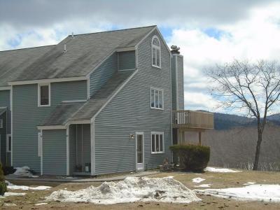 Ashland Rental For Rent: 22 Circle Drive #37