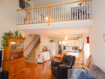 Windham Condo/Townhouse For Sale: 71 Pleasant St