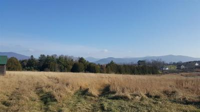 Rutland Town Residential Lots & Land For Sale: 2400 Us Rt>7 Highway