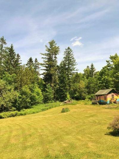 Lancaster Residential Lots & Land For Sale: 220 Portland Street