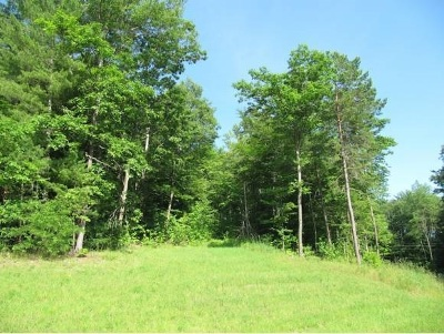 Richmond Residential Lots & Land For Sale: 203 Bradford Terrace #Lot 5