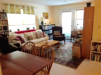 Hanover Condo/Townhouse For Sale: 53 Lyme Road #35
