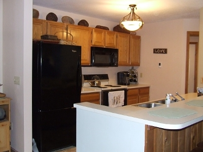 Woodstock Condo/Townhouse For Sale: 75 Riverfront #206 Drive