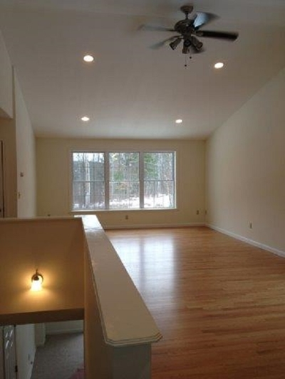 Strafford County Rental For Rent: 32 Dry Hill Road #A
