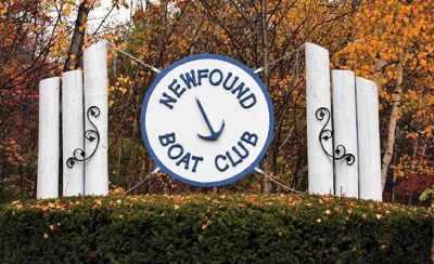 Bristol Boat Slip For Sale: 40 Adams Drive #36
