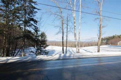 Littleton Residential Lots & Land For Sale: 2610 N Littleton Road