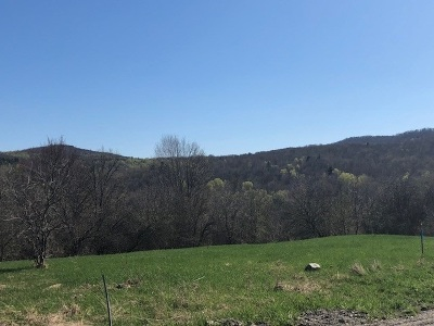 Residential Lots & Land For Sale: 5a Ayla Mountain Road