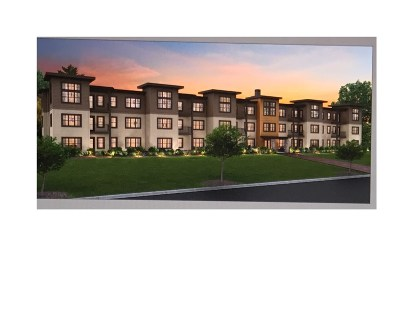 Portsmouth Condo/Townhouse For Sale: 150 U.s. Route 1 Bypass #301
