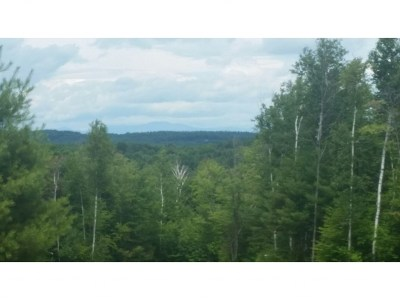 Belmont Residential Lots & Land For Sale: Aiden Circle #4.27