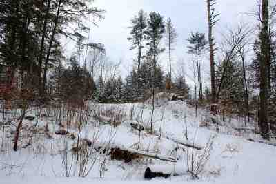 Bristol Residential Lots & Land For Sale: O'connor Drive #5