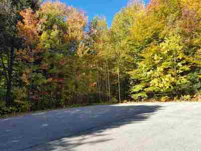 Thornton Residential Lots & Land For Sale: Upper Tecumseh View #3