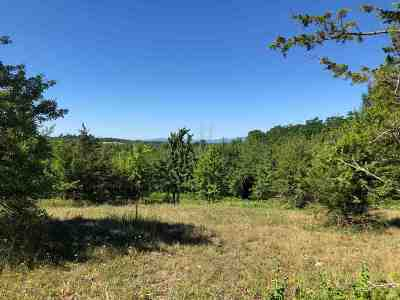 Vergennes Residential Lots & Land For Sale: 86 Comfort Hill Road #Lot #1
