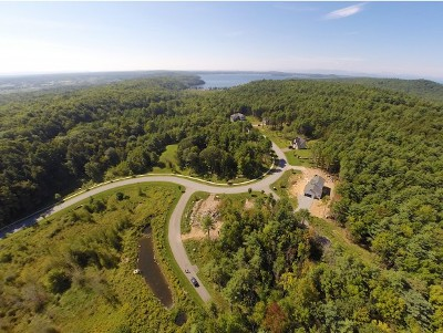 Colchester Residential Lots & Land For Sale: Lot 12 Colden Road