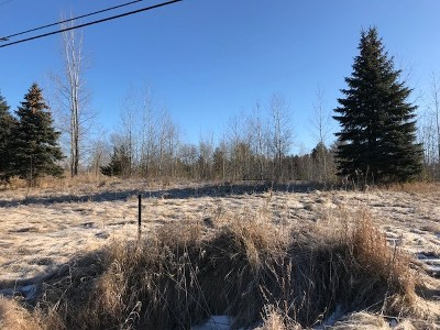 Brandon Residential Lots & Land Active Under Contract: 1843 Grove Street