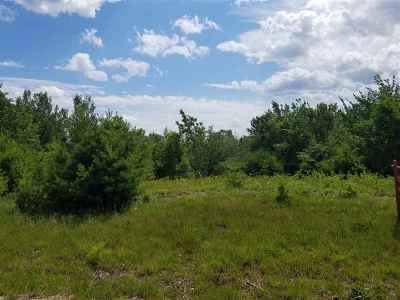 Milton Residential Lots & Land For Sale: 1 Grandview Road #1