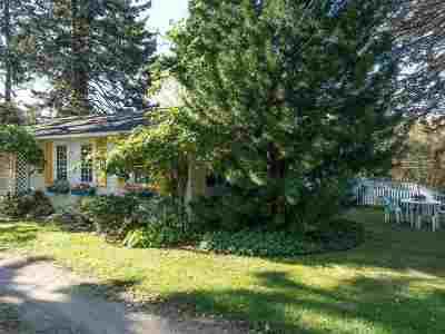 Ogunquit Single Family Home For Sale: 32 Constance Lane