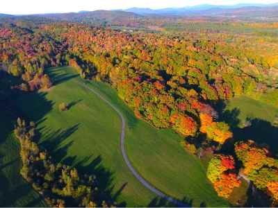 Westford Residential Lots & Land For Sale: Blackberry Lane #1