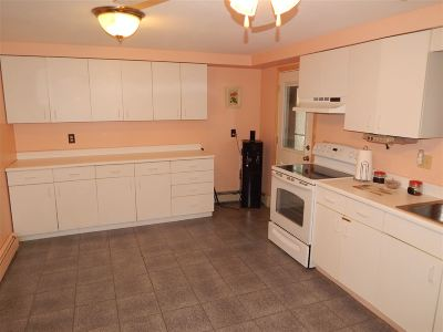 Merrimack County Single Family Home For Sale: 27 Joanne Drive