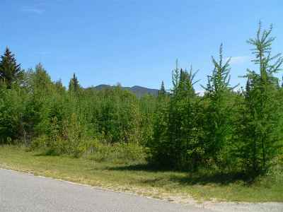 Carroll Residential Lots & Land For Sale: Lot #2 Mahlyn Drive