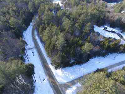 Thornton Residential Lots & Land For Sale: Covered Bridge Road #2