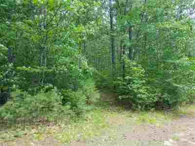 Carroll County Residential Lots & Land For Sale: Timbershore Drive #28