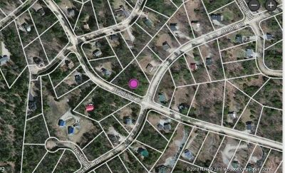 Carroll County Residential Lots & Land For Sale: Lot J67 Highlands Drive
