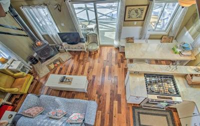 Conway Single Family Home For Sale: 14 Pooles Circle