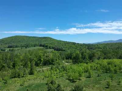 Sugar Hill Residential Lots & Land For Sale: Lot 3 Cannon View Drive #3