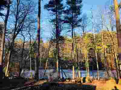 Hampton Falls Single Family Home For Sale: 71 Kensington Road Road