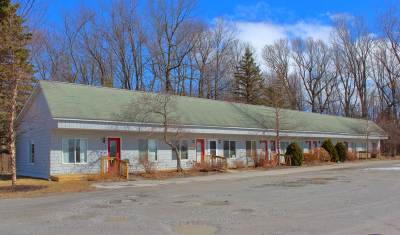 South Hero Single Family Home For Sale: 564 Us Route 2 Highway