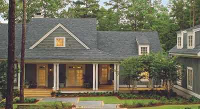 Ashland Single Family Home For Sale: Lot 5 Ridge Road