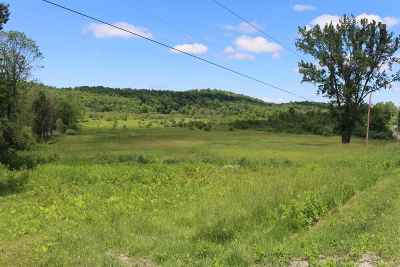 Milton Residential Lots & Land For Sale: Duffy Road