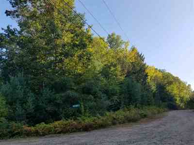 Campton Residential Lots & Land For Sale: 4 Bootjack Campton