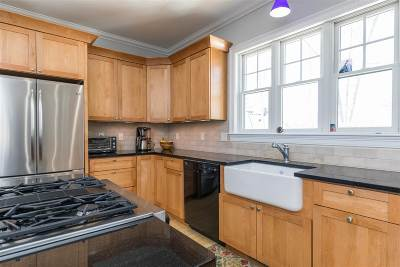 Condo/Townhouse For Sale: 1177 Sagamore Avenue #2