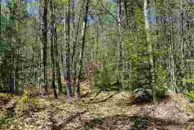 Henniker Residential Lots & Land For Sale: Lot 135 -02 Colby Hill Road