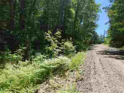 Campton Residential Lots & Land For Sale: 10/2/2/0/0 Brambleberry #10/2/2/0