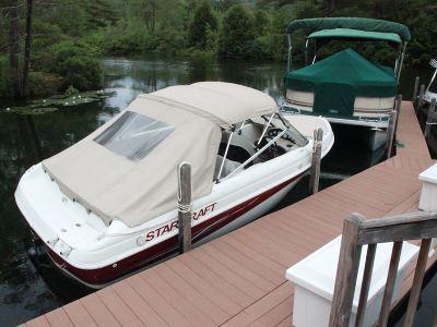 Ashland Boat Slip For Sale: 283 River Street #45