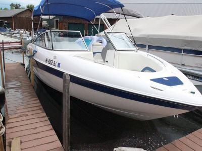 Ashland Boat Slip For Sale: 283 River Street #68