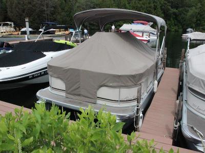 Ashland Boat Slip For Sale: 283 River Street #73